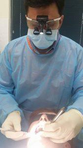Dr. Shady Eskander