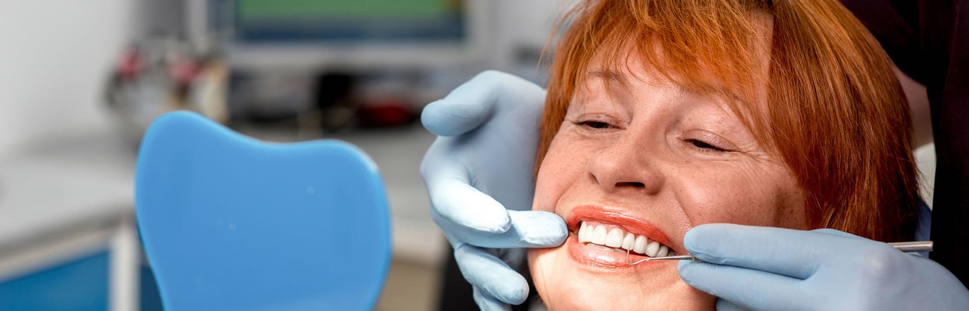 teeth whitening wagga
