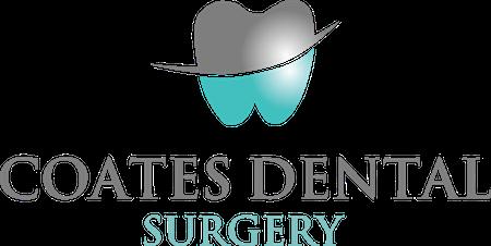 Coates Dental Clinic Wagga Wagga